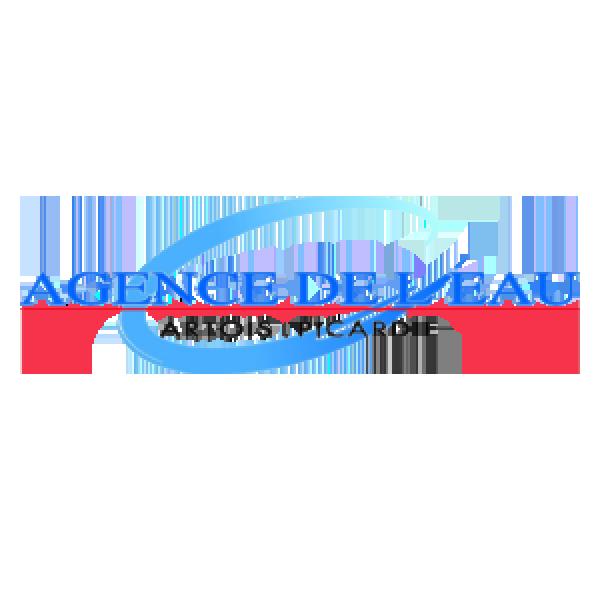 agence-leau-logo