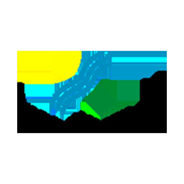 agro-conseil-logo