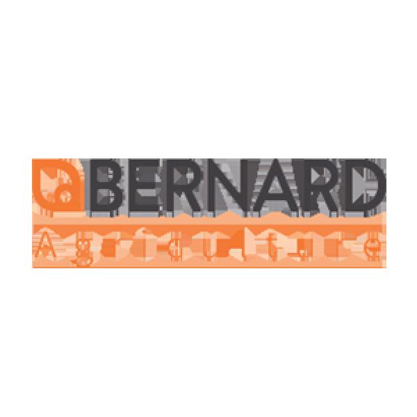bernard-logo