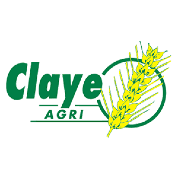 claye-logo
