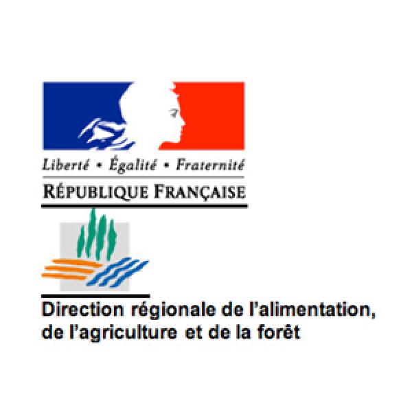draaf_logo
