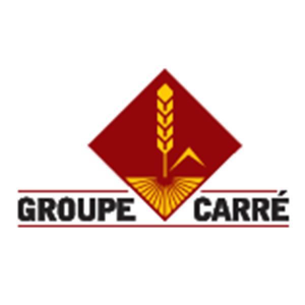 groupecarre-logo