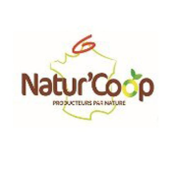 naturcoop