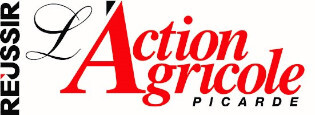 action-agricole-picarde