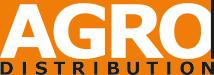 logo-agrodistribution