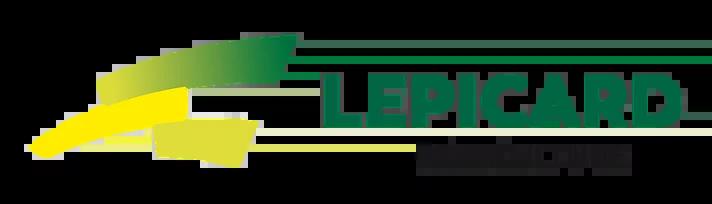 1d099894-logo-lepicard