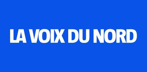 La-Voix-Du-nord