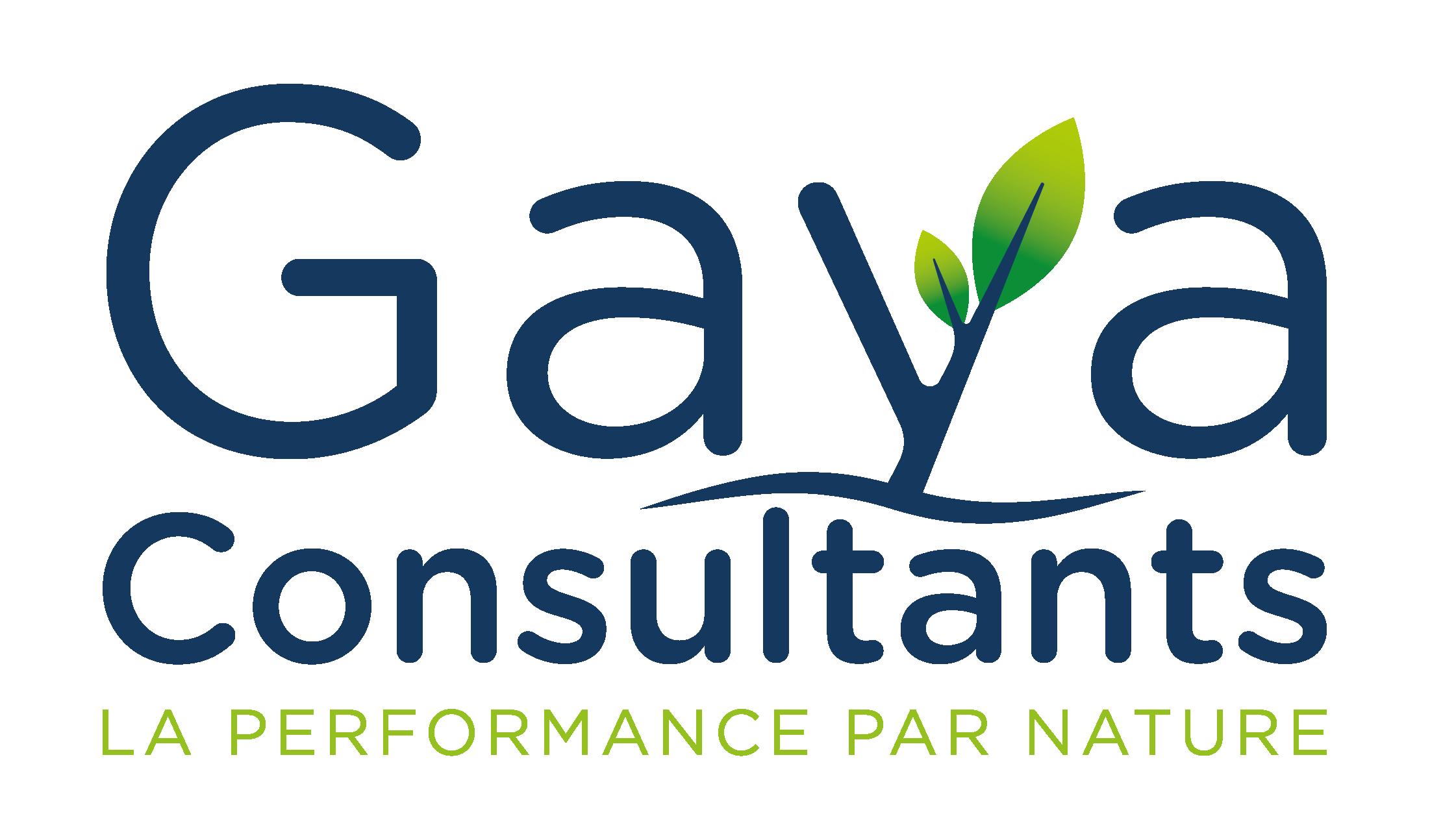 Logo Gaya Consultants-01