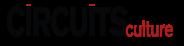 logo-circuits-culture